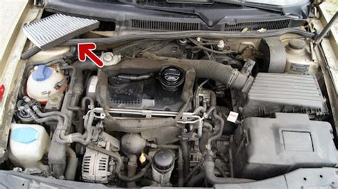 Joint Honda Grand Civic Per Set Ori Honda seat toledo 1 2 2009 auto images and specification