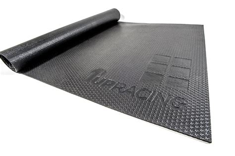 new 1up racing premium pit mat liverc com r c car