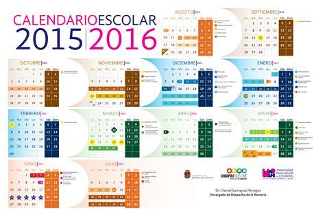Calendario Escolar Itam Calendario Escolar 2017 Mxico Lustytoys
