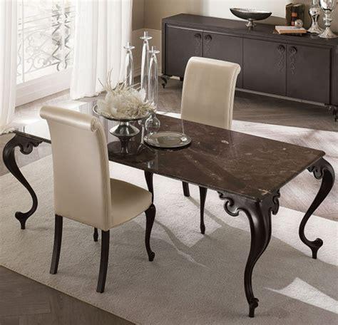 tavoli eleganti tavolo da pranzo resistente e pratico 5 i tavoli in