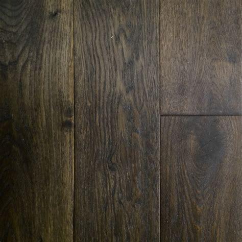carlton floors manufacture carlton hardwood landmark grand teton 7 1 2 quot engineered