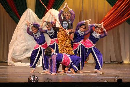 india competition 2015 ta india festival gujaratisocietycfl