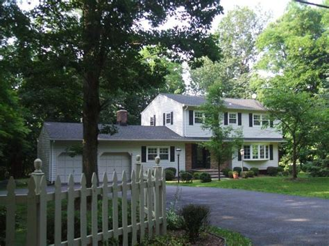 Chester County Property Records Search 4 Four Bridges Rd Chester Nj 07930 Property Records Search Realtor 174