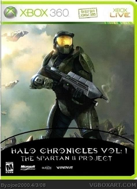take it the keswick chronicles volume 2 books 404 page not found error feel like you re in the