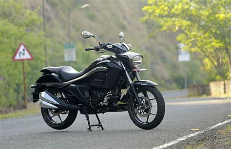 suzuki motorcycle 150cc suzuki intruder 150cc motorcycle honest review by a2w