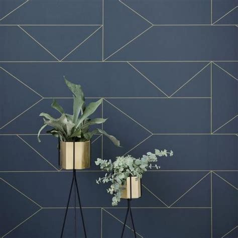 shop designer wallpaper and modern wallpaper designs burke decor contemporary wallpaper designs patterns burke d 233 cor