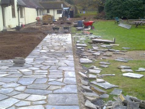 Patio Repointing 138 Best Images About Backyard On Pinterest Fire Pits