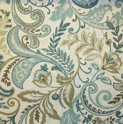 carole fabrics drapery petit point sea glass by carole fabrics drapery fabrics