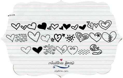 doodle on pictures free mtf doodle schriftart dafont