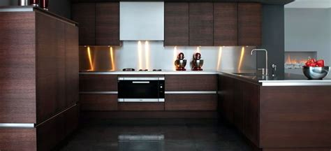 best material for modular kitchen with very good quality everything to know about cabinet materials modspace in blog