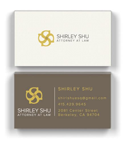 attorney business card template word berkeley business cards choice image card design and