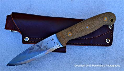 bushcraft knife for sale how to choose the right grind for your bushcraft survival