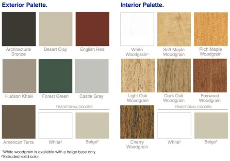 Laminates Designs For Kitchen Window World Color Options Replacement Installation