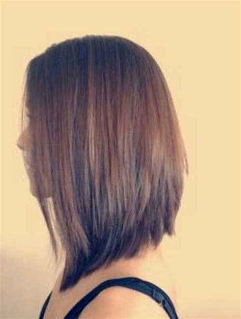 below chin length layered hairstyles the 25 best shoulder length hairstyles ideas on pinterest