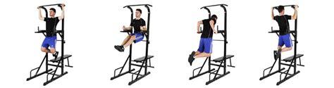 La Chaise Romaine by Chaise Romaine Guide D Achat Comparatif Et Exercices