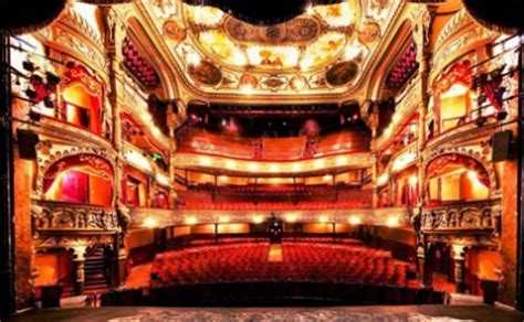view seating plan grand opera house belfast belfast opera house seating plan buy theatre tickets box office information theatre
