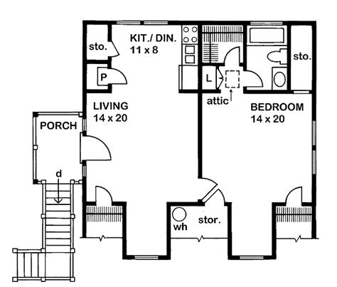 ubuildit floor plans artisans of the valley artisans educational and training