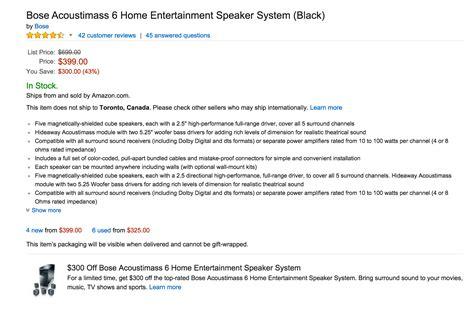 Sle Of Entertaining Speech home audio logitech speakers w sub 25 bose acoustimass