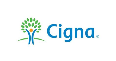 things to about cigna home delivery pharmacy