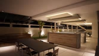 Modern Drop Ceiling Ideas Interior Design Best Modern Drop Ceiling At Living Space