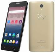 Alcatel Pop Star With 5 Inch Display Launched For Rs