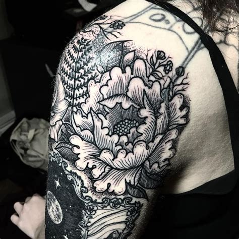 filler designs for tattoos 25 best ideas about sleeve filler on