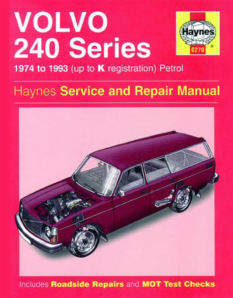 automotive repair manual 1992 volvo 240 on board diagnostic system service manual 1993 volvo 240 engine factory repair manual 1974 1990 volvo 240 series