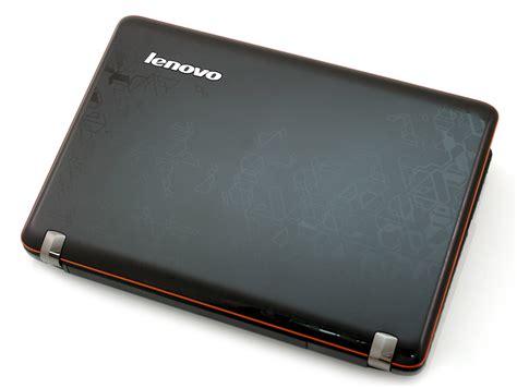 Laptop Lenovo Ideapad Y460 lenovo ideapad y460 review