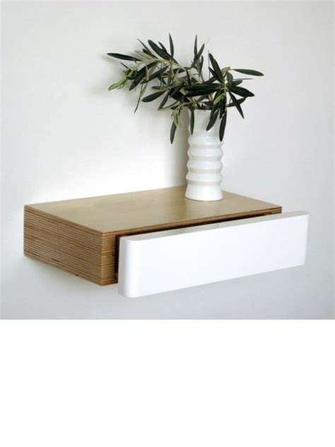floating shelves and drawers floating shelves and drawers product categories bright
