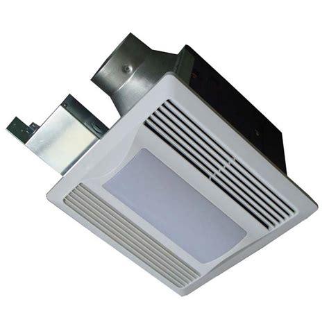 super quiet exhaust fan sbf110l1w aero pure sbf 110 l1 w 110 cfm super quiet