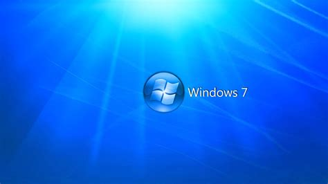 themes for windows 7 wallpaper desktop background windows 7 free desktop background