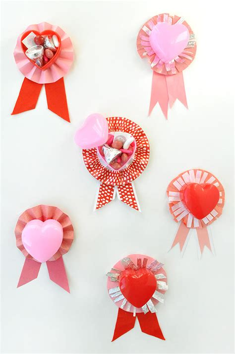 valentines day ribbon ribbon treats