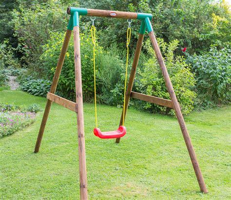 swing in milan 28 images milan swing paolo tomelleri