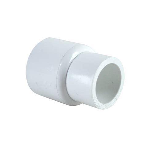 Reducer V Sock Galvanis Besi D 1 1 2 X 3 4 Drat Bspt G holman 20 x 15mm press pvc reducing coupling bunnings