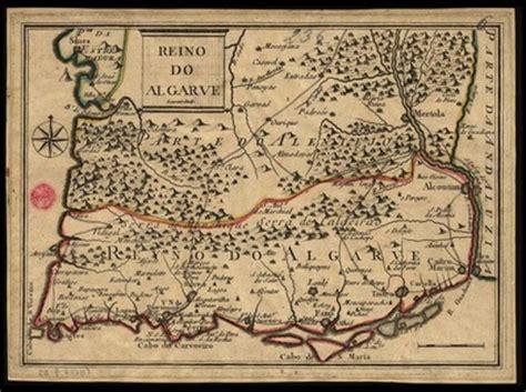 la formacion medieval de 8420687367 la formaci 211 n de portugal en la hispania medieval por v 237 ctor manuel gal 225 n tendero historiarum