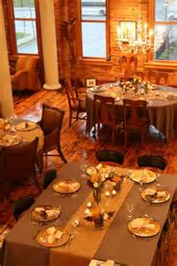 how to decorate a restaurant 17 best images about tablescapes on pinterest