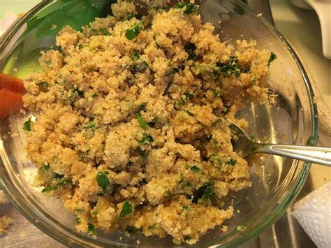 cucinare cannolicchi di mare cannolicchi di mare gratinati al forno cucina svago