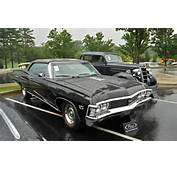 Related Pictures 1967 Chevy Impala Black Price