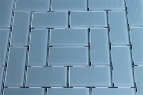 tile pattern running bond 3x6 glass subway tile patterns rocky point tile glass