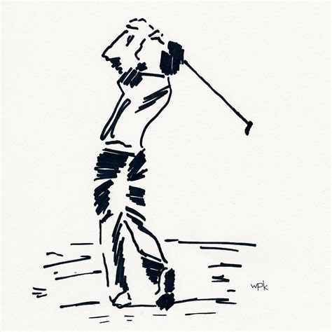 golf swing draw golf i by winifred kumpf