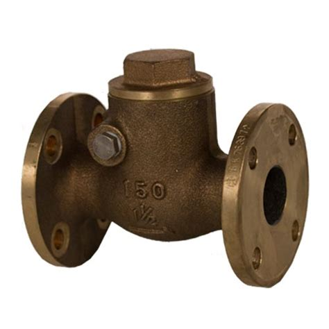 bronze swing check valve class 150 bronze swing check valve bolted cover on world