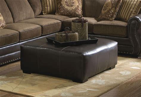 Jackson Leather Sectional by Jackson Leather Sectional Jackson Lawson Sectional