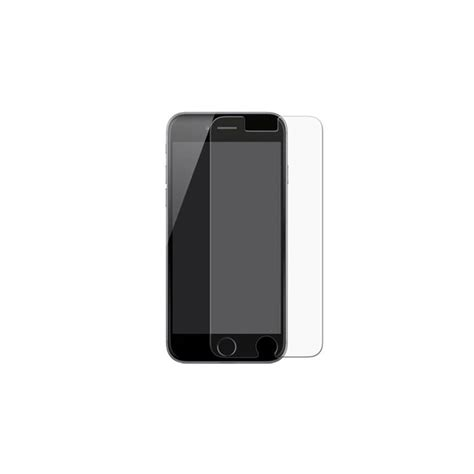 Tempered Glass Ip 5 ip 760 tempered glass iphone 6 4 7 ekran koruyucu