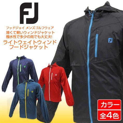 golf partner annex shop footjoy s wear lightweight