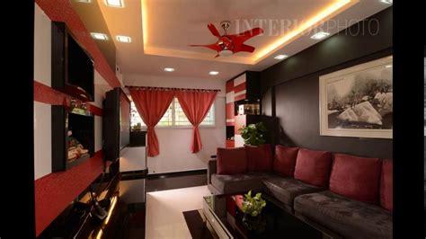 hdb 3 room flat hdb 3 room flat kitchen design
