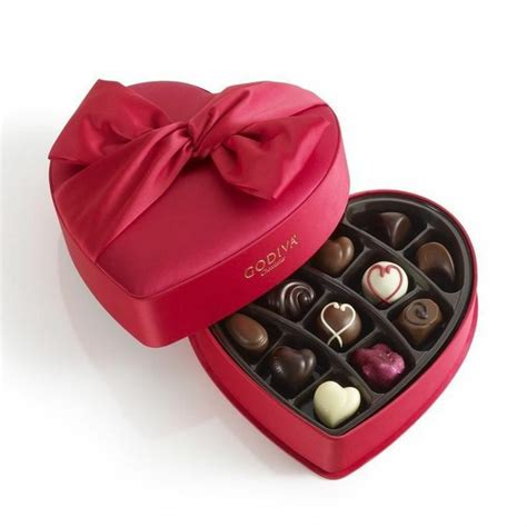 valentines chocolate box 23 best boxes images on