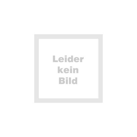 Etiketten Drucken 3657 by Avery Zweckform 3657 Etiketten 48 5x25 4 Mm Mit Quickpeel