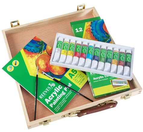 Terlaris Reeves Watercolor Paint Set 24 Pcs 23 best drawing supplies images on drawing