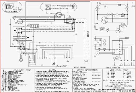 rheem low voltage wiring diagram wiring diagram with