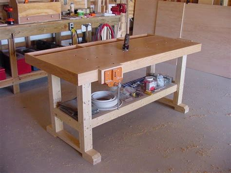 fine woodworking bench 21 best workshop shed images on pinterest